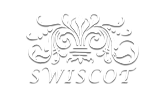 Swiscot Group