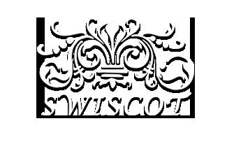 Swiscot Textiles